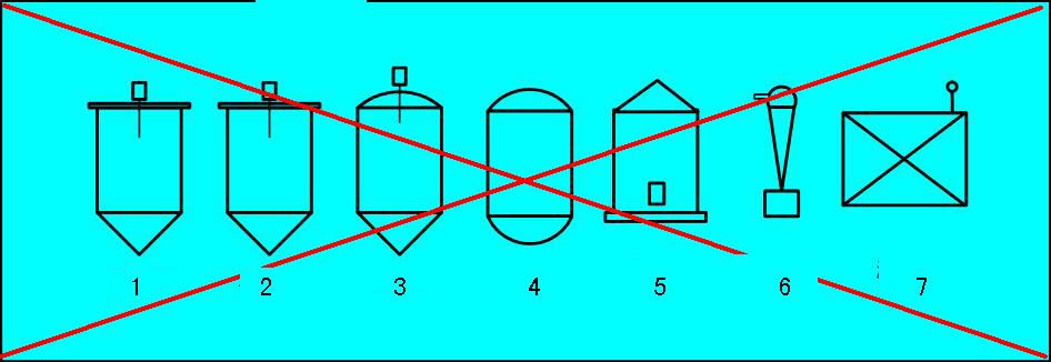 素材3.jpg